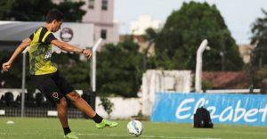 Botafogo-PB-5-300x156 Botafogo enfrenta Londrina nesta quarta-feira