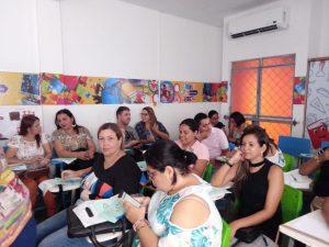 Capacitação-sobre-inclusão-escolar08-300x225 Professores de Monteiro participam de capacitação sobre inclusão escolar