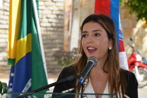 Centro-Educacional-Infantil08-300x200 Prefeita Anna Lorena emite nota parabenizando as mulheres monteirenses pelo seu dia