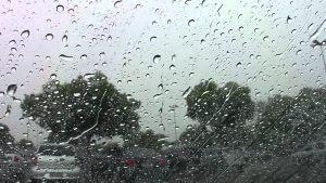 Chuva-300x169 Em duas horas, Aesa registra mais de 100 mm de chuvas na Paraíba