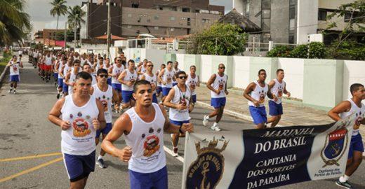Corrida-pela-Paz-520x270 Exército promove no próximo domingo 'Corrida da Paz' em JP