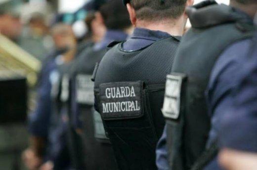 GUARDA-MUNICIPAL-520x344 Prefeitura de Sertânia envia para a Câmara projeto de lei que cria Guarda Civil Municipal