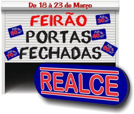 IMG-20190316-WA0030-1-445x380 A REALCE MAIS UMA VEZ ESTÁ PROMOVENDO O MAIOR EVENTO COMERCIAL DA CIDADE! É O FEIRÃO DE PORTAS FECHADAS!!!