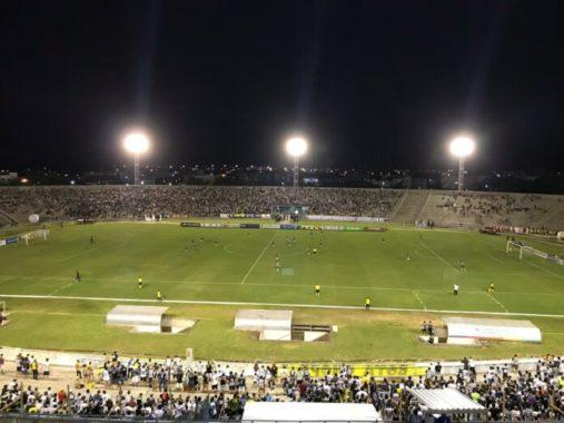 IMG-20190320-WA0036-696x522-507x380 Botafogo-PB vence o Campinense por 1 a 0 em João Pessoa