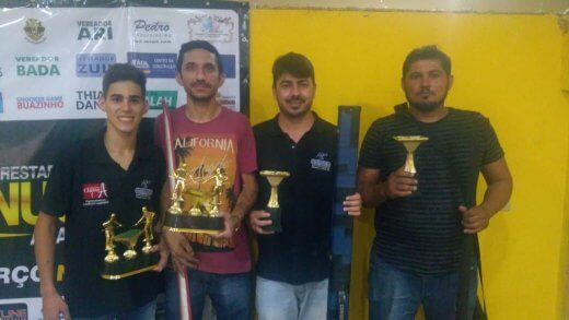IMG-20190324-WA0099-520x293 Monteirense Eduardo Alexandre é Campeão do 6º Torneio Interestadual de Sinuca no Rio Grande do Norte