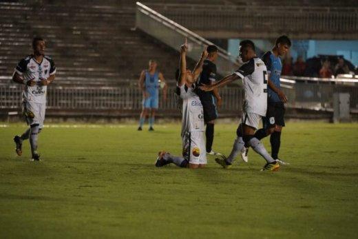 IMG-20190327-WA0038-696x464-520x347 Belo, Atlético, Nacional e Galo vencem