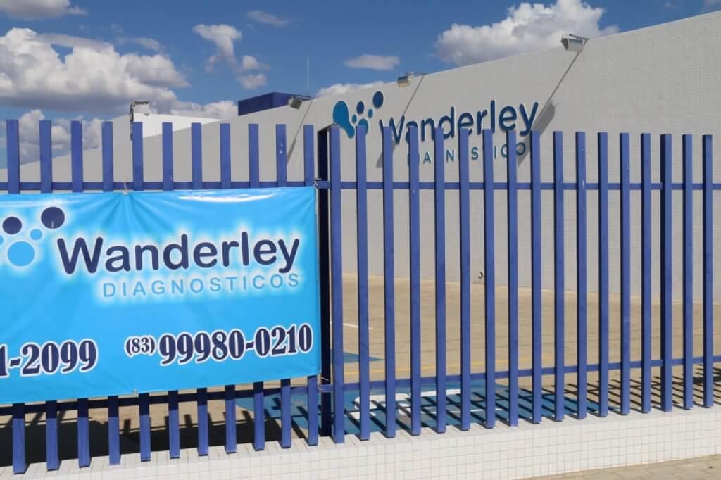 IMG-20190328-WA0273-1024x682 Há três anos a Wanderley diagnósticos chegou a Monteiro