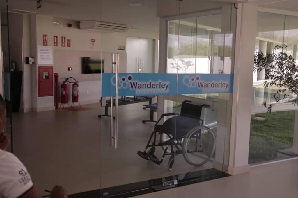 IMG-20190328-WA0301-1024x682 Há três anos a Wanderley diagnósticos chegou a Monteiro