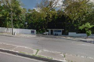 Ibama-300x198 Ministro exonera superintendente do Ibama na PB