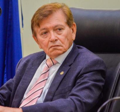 JOAO-HENRIQUE-409x380 Deputado João Henrique perde a postura e ameaça prefeita de Monteiro e seus tios em rádio