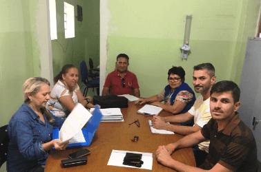 Juazeirinho Juazeirinho recebe projeto que transforma água suja em potável