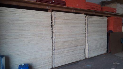 Mad-Telhas-Lúcio-01-520x293 Pensando em construir ou reformar é na Mad-Telhas Lúcio