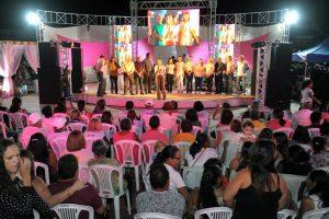 Noite-Rosa-2018.-300x200 Comemorações do Dia Da Mulher em Monteiro tem III Noite Rosa Dançante