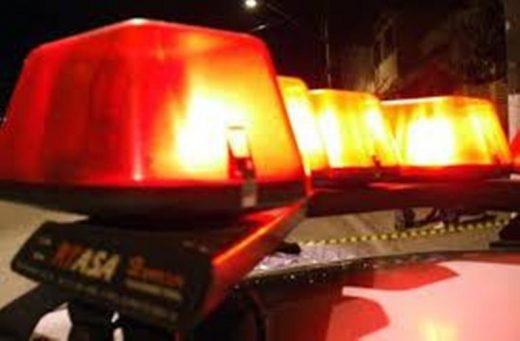 Ocorrencia-policial-768x503-520x341 Acusado de matar prefeito no Ceará é preso na cidade de Monteiro