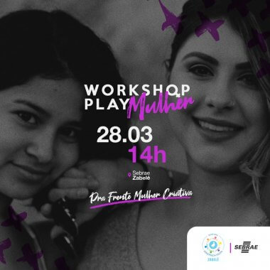Prefeitura-de-Zabelê-e-Sebrae-realizam-Workshop-da-Mulher-Empreendedora-380x380 Prefeitura de Zabelê e Sebrae realizam Workshop da Mulher Empreendedora