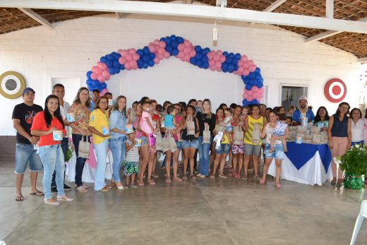 Reunião-Nenem-Fortinho-1-520x347 Secretaria de Desenvolvimento Social realiza Programação alusiva a Semana da Mulher