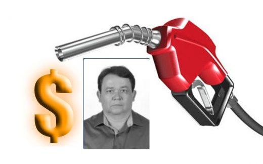 SS-520x324 Prefeitura de Serra Branca gasta mais de Um milhão e duzentos mil reais em combustíveis