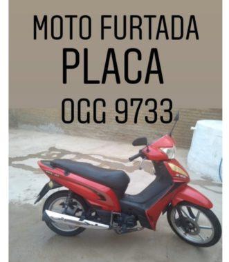 Screenshot_20190321-084754_Instagram-331x380 Motocicleta é furtada em frente a consultório odontológico em Monteiro