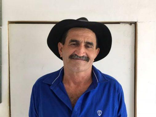 adelmo-600x450-507x380 Polícia Civil prende segundo suspeito de assassinar vereador de Camalaú