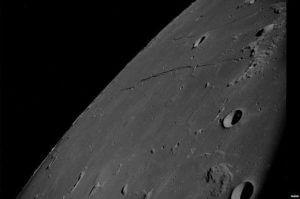 apollo7-300x199 EUA quer enviar astronautas à lua em até cinco anos