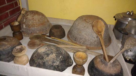 b9dc1e16-5fb3-4eae-ad2f-ac543dd796e7-520x293 Museu do agricultor é criado na Zona rural de Monteiro