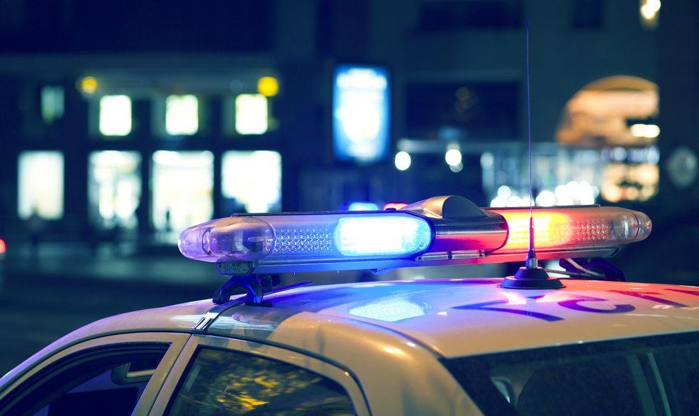 blitz-policial-conclusao Em Sertânia: Homem é preso com veículo roubado
