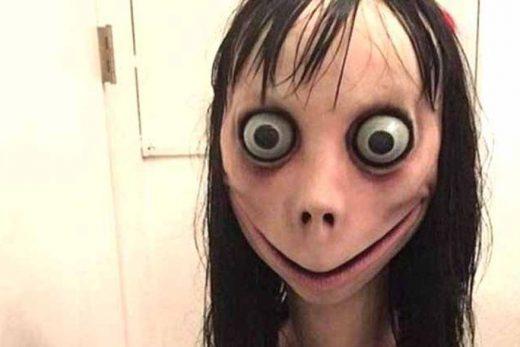 boneca_momo-520x347 Ministério Público pede que Google e WhatsApp Momo'removam imagens da boneca '