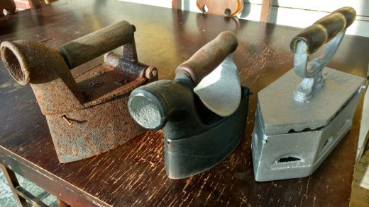 c5ad1761-d188-4ebc-84ab-8c38bdf34124-520x293 Museu do agricultor é criado na Zona rural de Monteiro