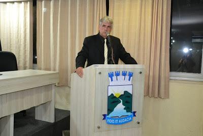 cajo-menezes-1 1ª Câmara do TCE-PB aprova contas de 2019 da Câmara Municipal de Monteiro