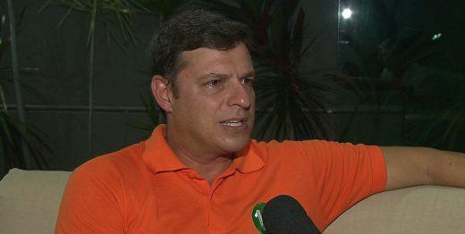candidatovictorhugo-520x262 Vitor Hugo (PRB) é eleito prefeito de Cabedelo, na Paraíba
