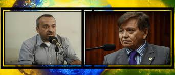 conrado-e-joao-henrique PSB deverá ter candidatura própria e Conrado não descarta aliança com João e Edna Henrique