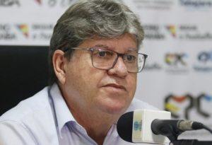 d128690f-4d2c-4957-a715-b5fcfdedf094-300x205-1 João anuncia adjunta no comando de Secretaria com saída de Livânia