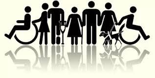 download-12 Comissões da ALPB aprovam projeto que aumenta cotas para deficientes em concursos