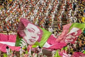 download-4 Mangueira vence desfile das Escolas de Samba do Rio de Janeiro
