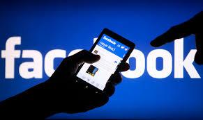 download-8 Facebook justifica instabilidade dos aplicativos em comunicado