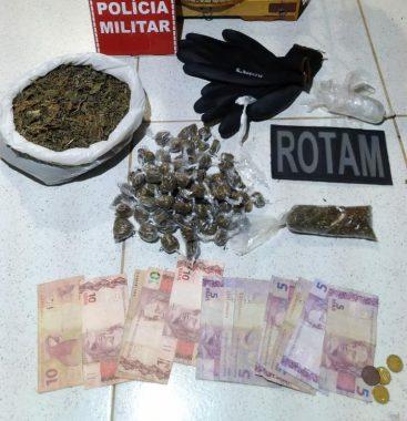 droga-367x380 Polícia de Monteiro prende foragido de presídio de Pernambuco