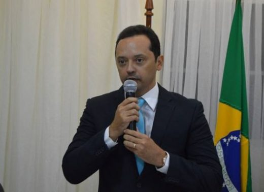 eden-duarte-520x378 Prefeito Éden Duarte tem contas aprovadas por unanimidade pelo TCE