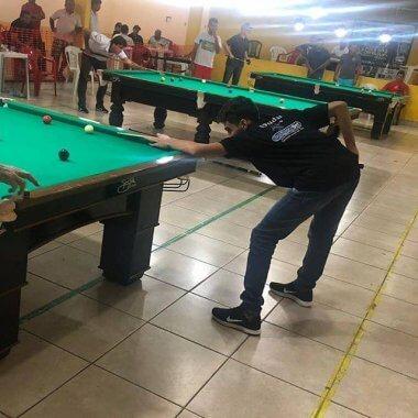 eduardo-alexandre-380x380 Monteirense Eduardo Alexandre é Campeão do 6º Torneio Interestadual de Sinuca no Rio Grande do Norte