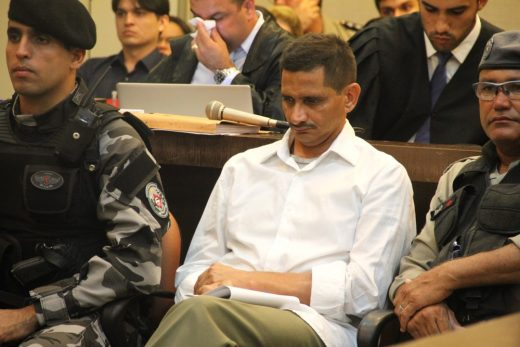 edvaldo-soares-520x347 Cabo da PM é condenado a 31 anos de prisão por estupro e morte na PB