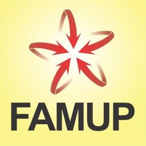 famup Famup defende solução para distribuição dos royalties durante I Encontro de Associações Municipais