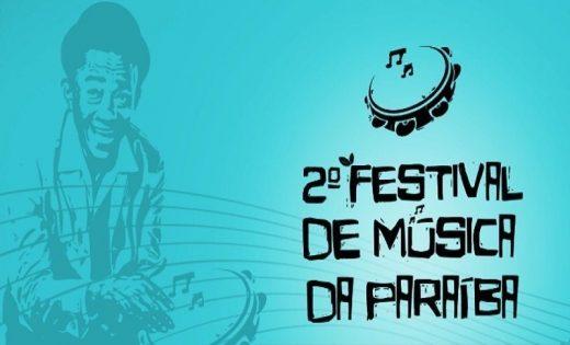 festival-de-musica-pb-e1551903269695-520x315 Festival de Música da Paraíba já tem mais de 250 músicas inscritas