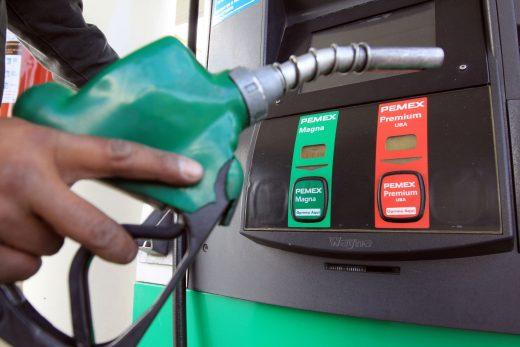 gasolina-premium-13-520x347 Inquérito apura preço cobrado por combustível no Cariri