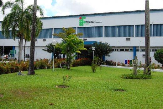 ifpb_foto-walla_santos_3-1-520x347 IFPB inscreve para concursos com 38 vagas até segunda-feira