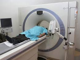 images-1 Ministro da saúde libera PET Scan para o Hospital Napoleão Laureano em João Pessoa