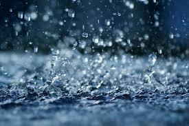 images-10 Confira volume de chuvas em algumas cidades do Cariri paraibano