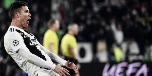 jpg-1-520x261 Cristiano Ronaldo marca três e Juventus consegue virada sobre o Atlético de Madrid