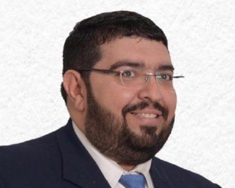 junior_bento-475x380 Infarto mata vice-presidente da OAB de Cajazeiras
