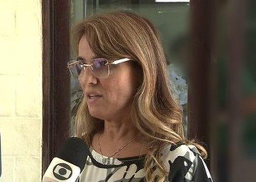 livania-farias-520x370 Ex-secretária estadual, Livânia Farias, fica calada em depoimento