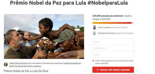 lula-520x251 Lula é indicado oficialmente ao Nobel da Paz