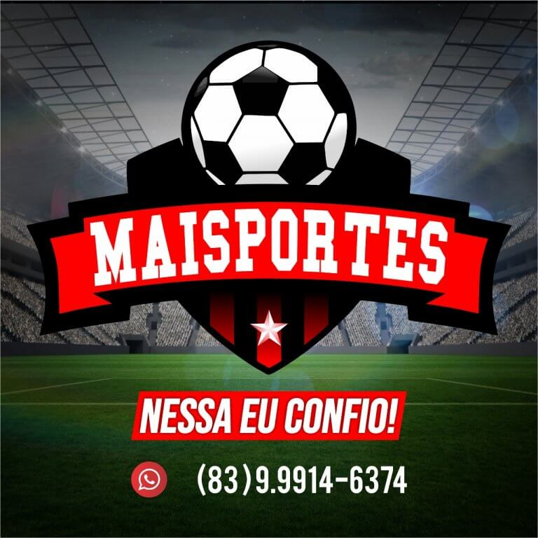 mais-esportes-768x768 Roubo de celulares: Com faca assaltantes roubam estabelecimento em Monteiro